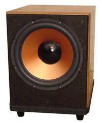 סאב וופר טוב יפיק צליל מתדר 20hz, אך גם סאב שיפיק בס מ-30hz יספק