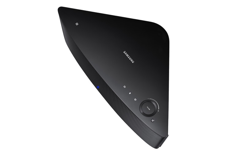 WAM Samsung M7