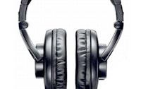 אוזניות סגורות. באס עמוק אך התחממות לאורך זמן