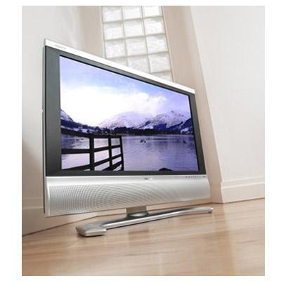 עדכני מדריך קנייה - איך לבחור מסך טלוויזיה LED - WiseBuy ER-73