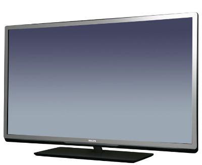 Philips 40PFL5507K
