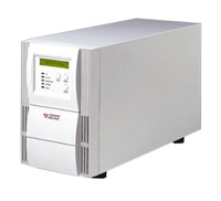 באל-פסק online סוללת הגיבוי מספקת בקביעות את החשמל לציוד המחשב