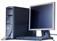 יש לבחור אל-פסק בהספק שיוכל לספק מתח לכל המכשירים הרצויים