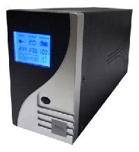 בדגמי אל-פסק מתקדמים יש מסך lcd שמספק בקרה טובה ומפורטת