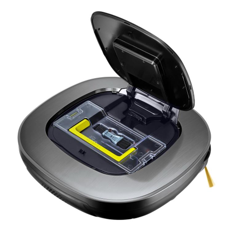 LG VR6480VMNC