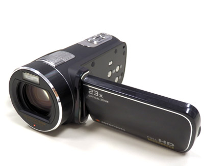 Agfa Microflex 723