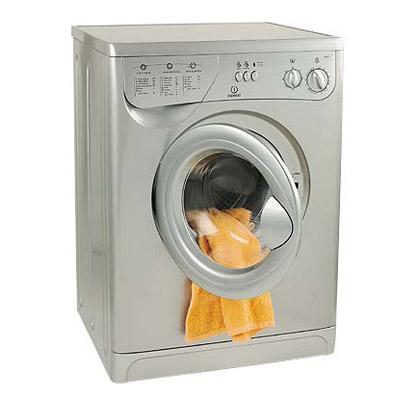 ברוב מכונות הכביסה יש 15 תכניות שעונות על מרבית צורכי הכביסה
