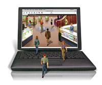 החנויות באינטרנט זמינות 24 שעות ביממה