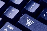 קנייה ברשת חשופה יותר להונאות